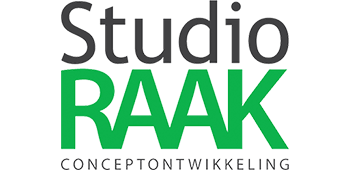 StudioRAAK